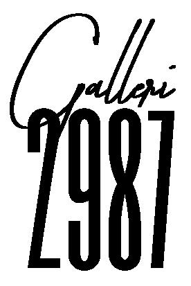 Galleri2987_logo-01.png