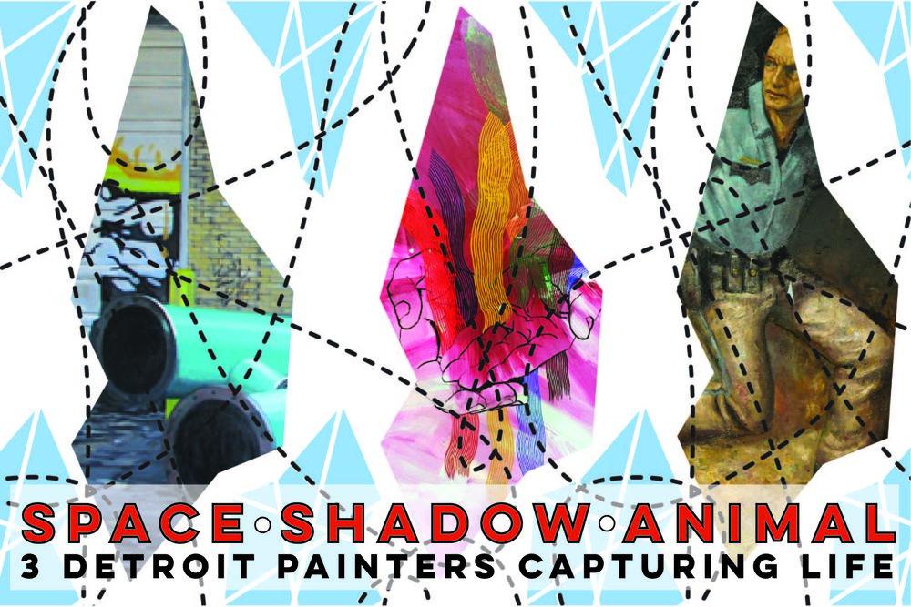 space shadow animal-01.jpg