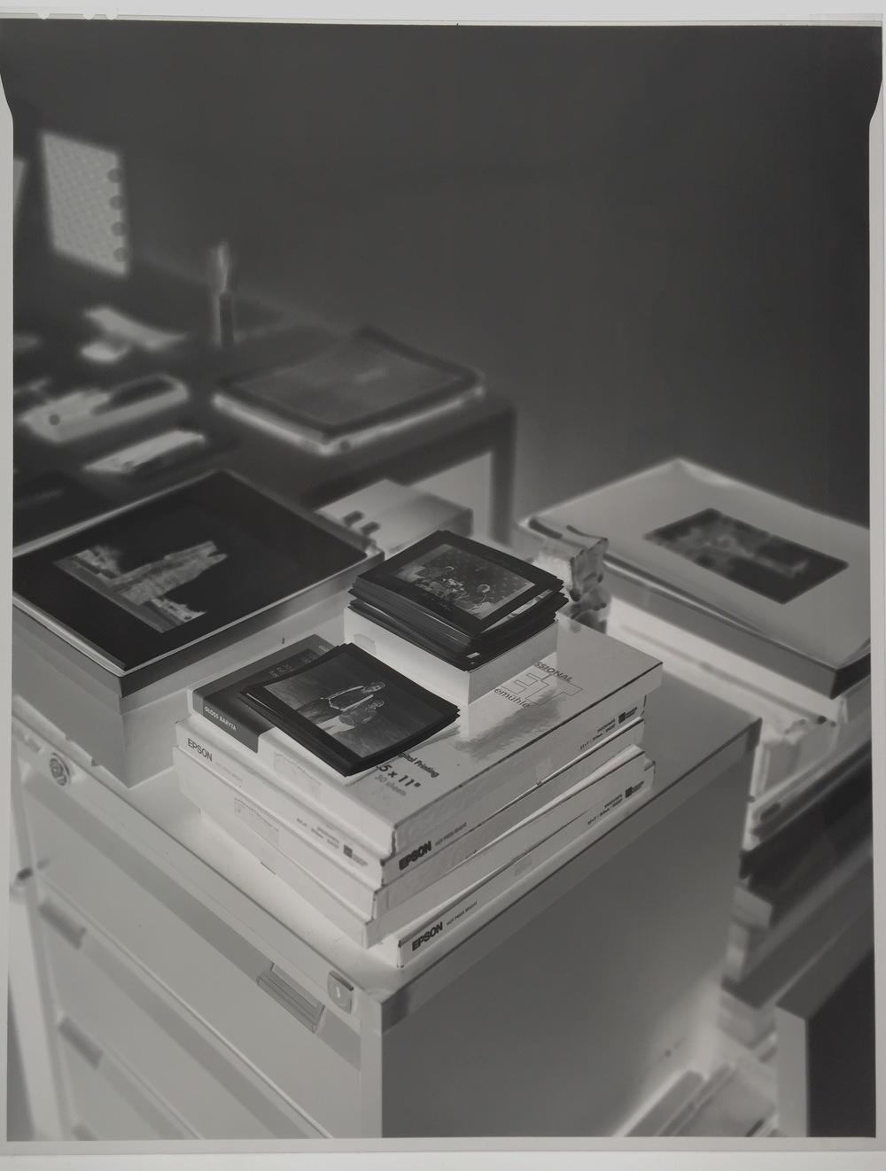 filmprocessing.jpg