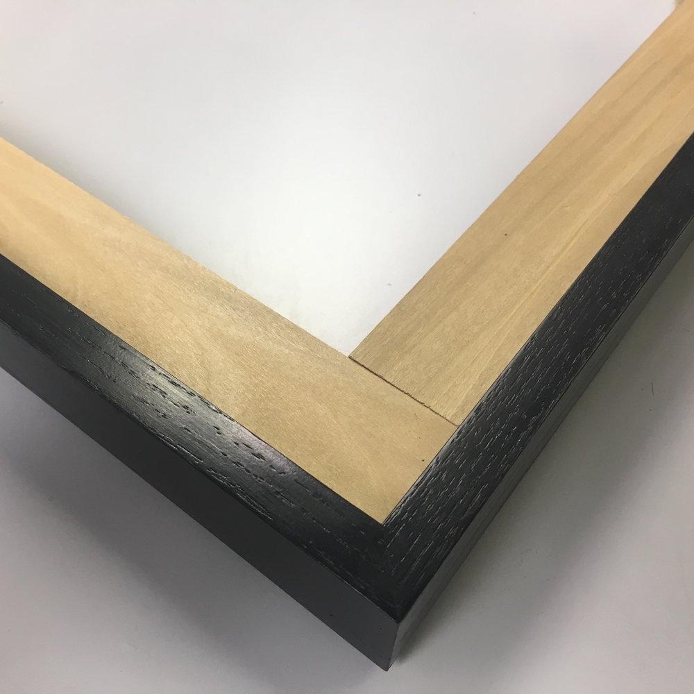 discount gallery frame black wood.jpg