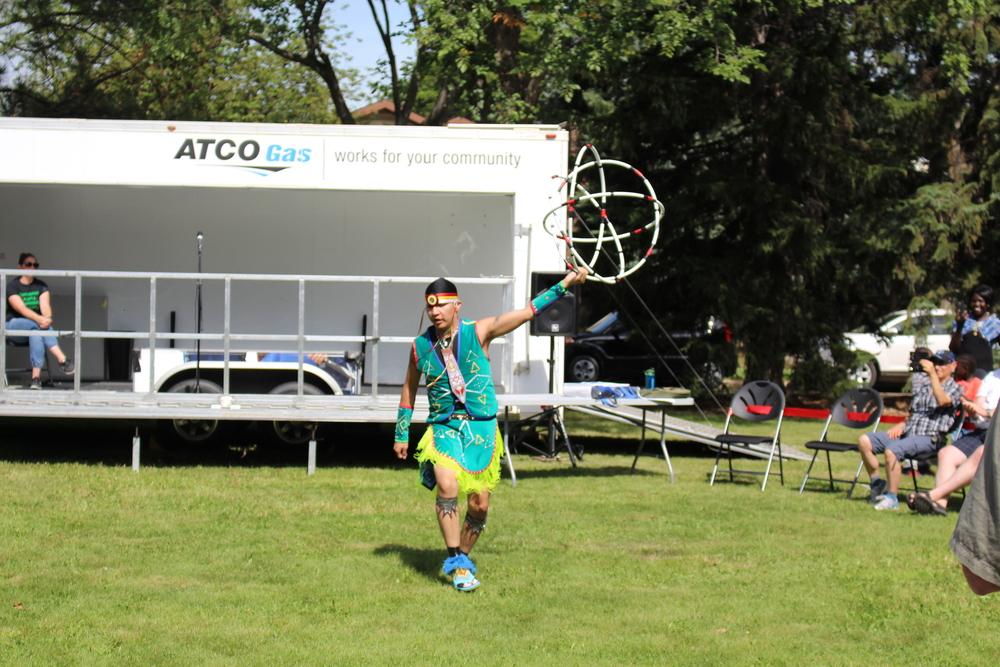 Hoop Dance.JPG