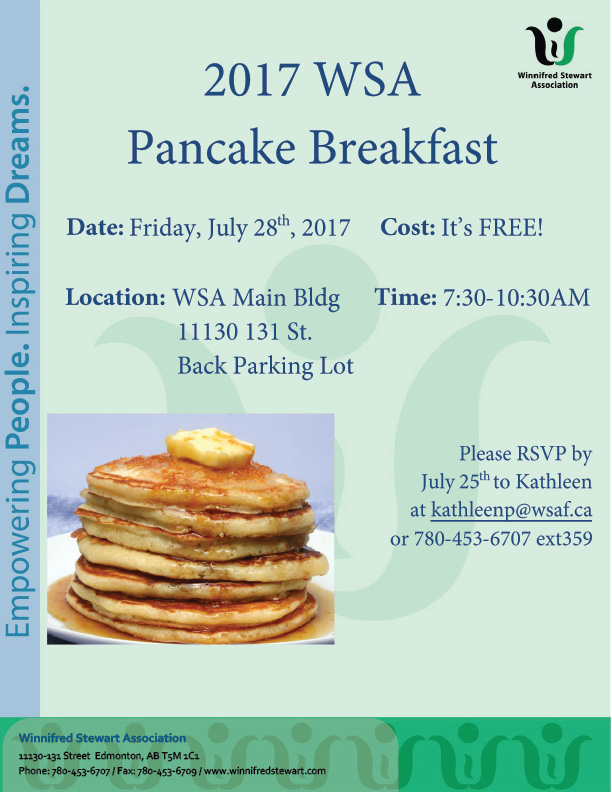 Pancake Breakfast 2017 invite.jpg