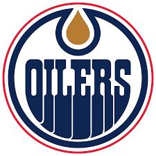 Oilers.png
