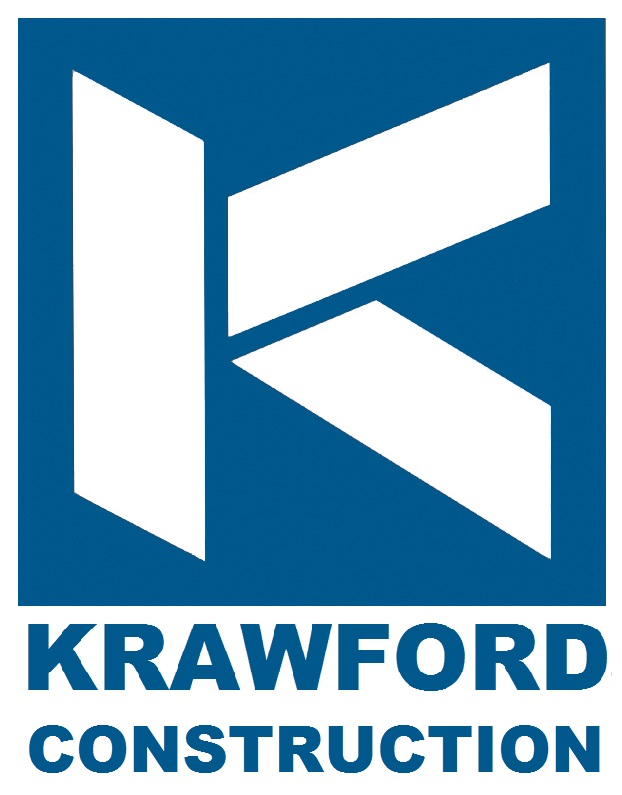 Krawford Construction- Gold Sponsor.jpg