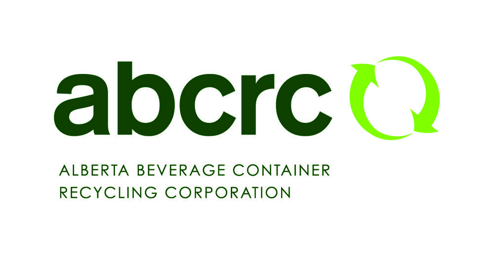 ABCRC- Volunteer Sponsor.jpeg