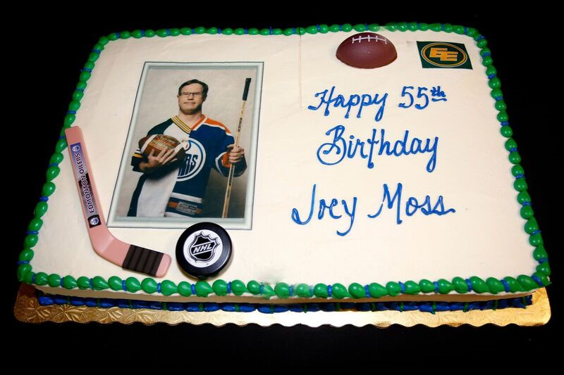 joey cake fixed.jpg