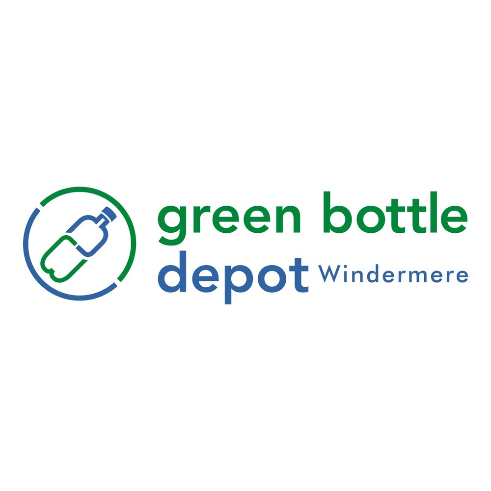 Drink Hole Sponsor