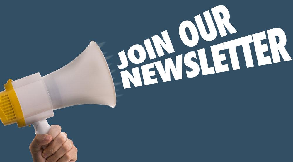 Join+Newsletter.jpg
