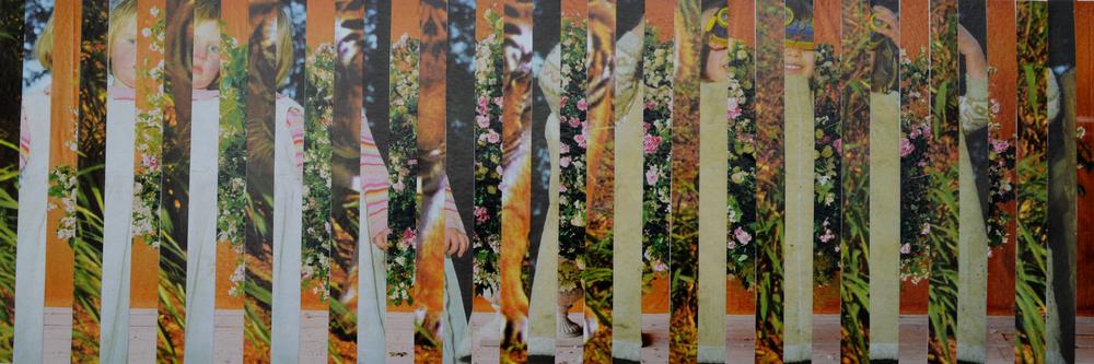 content(childflowertiger)2013.jpg