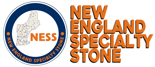New England Specialty Stone