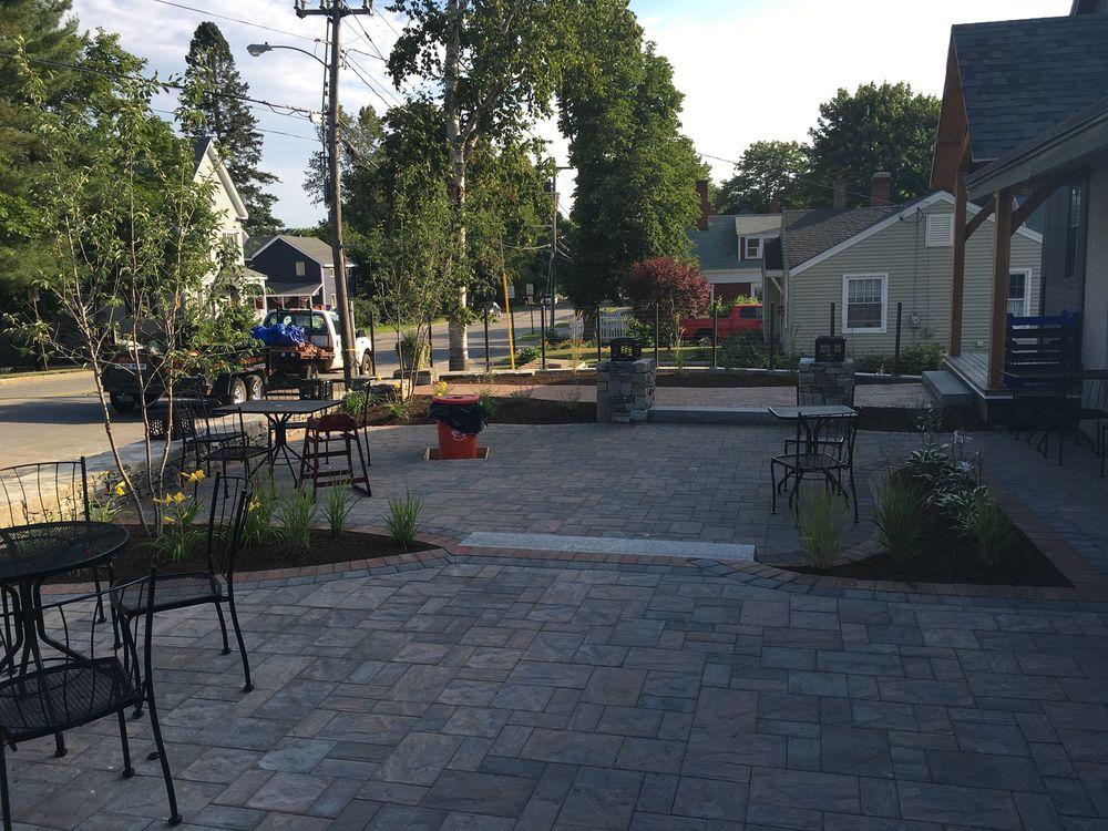 patio-7.jpg