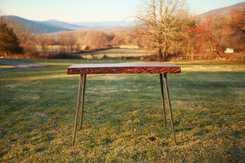 handcrafted-walnut-writing-desk.JPG