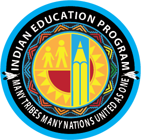 LAUSD Indian Education Program