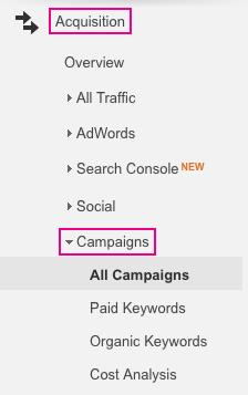 acquisition-campaign.jpg