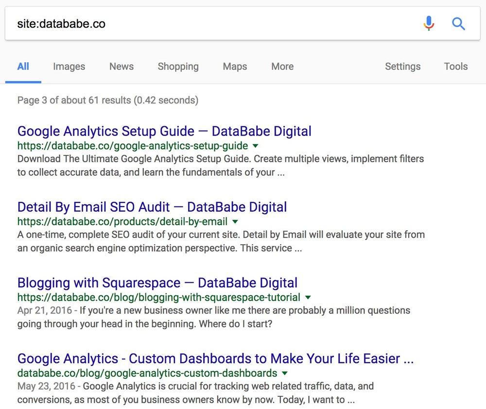 google-site-search.jpg