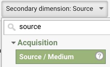 secondary-dimension.jpg
