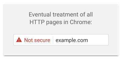 http-not-secure-warning.jpg