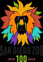 San diego zoo.png