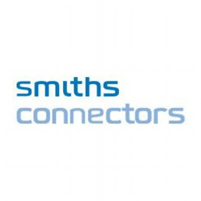 smith connectors.jpeg