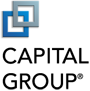 thecapitalgroup.png