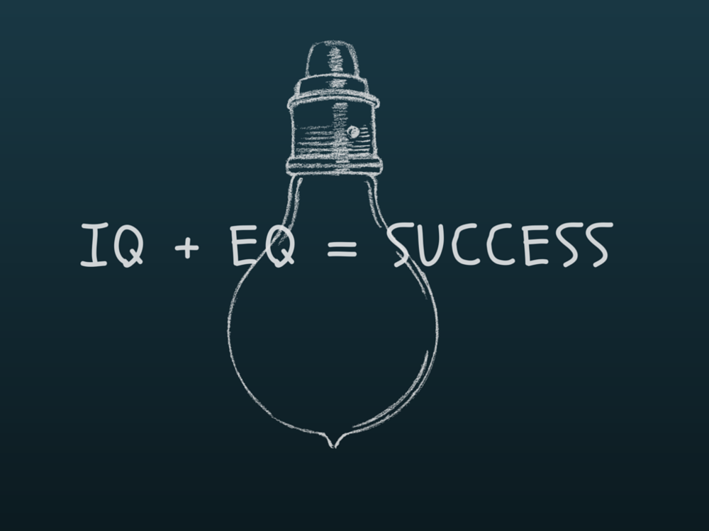 IQ + EQ = SUCCESS.png