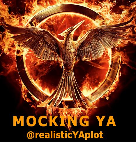 MockingYA profile 2.png