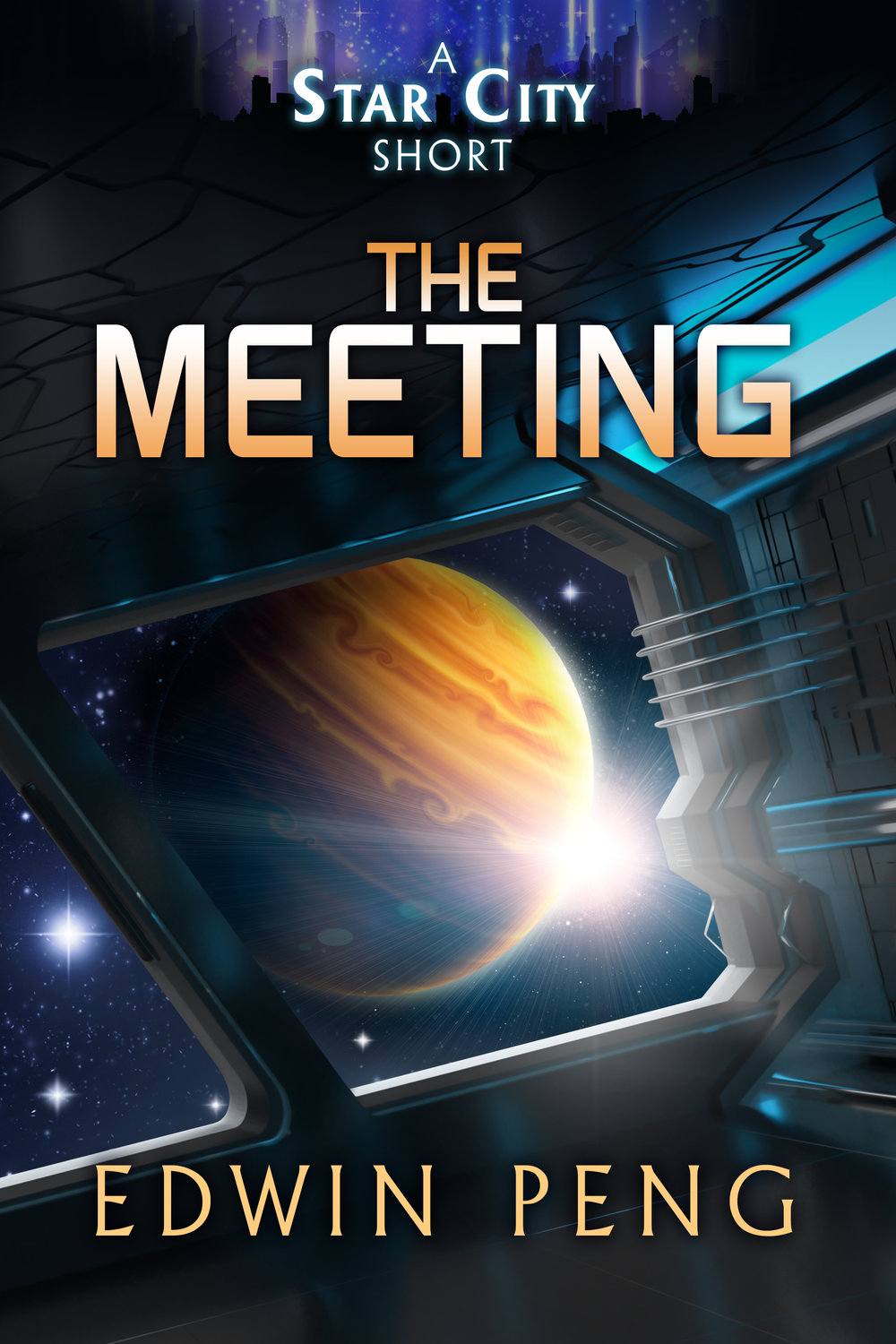 TheMeeting_Cover_v2.jpg