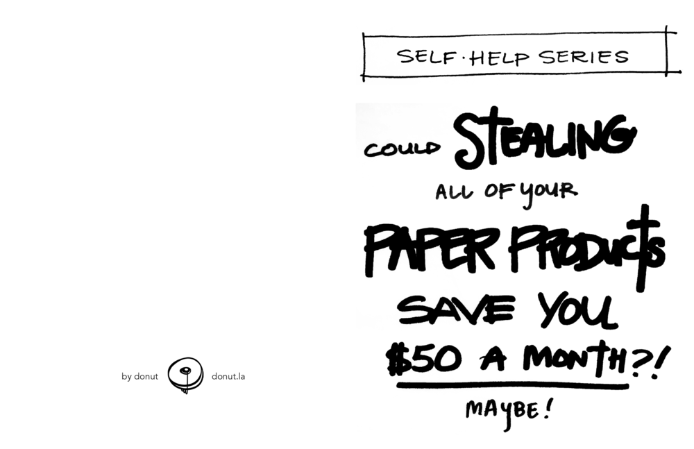 steal toilet paper-2.png