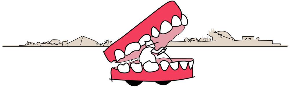 tooth car.jpg