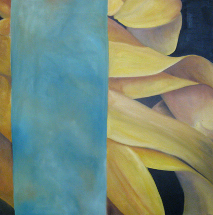 sunflower-sqsp2.jpg