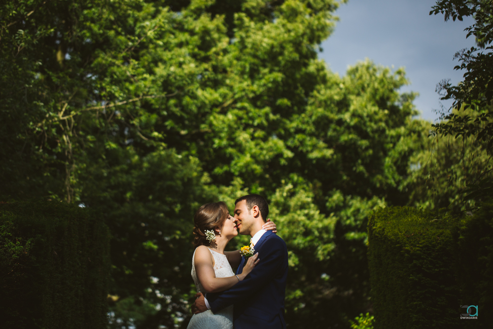 0026 London Kensington Roof Gardens Wedding Photographer - DAN_9958.jpg