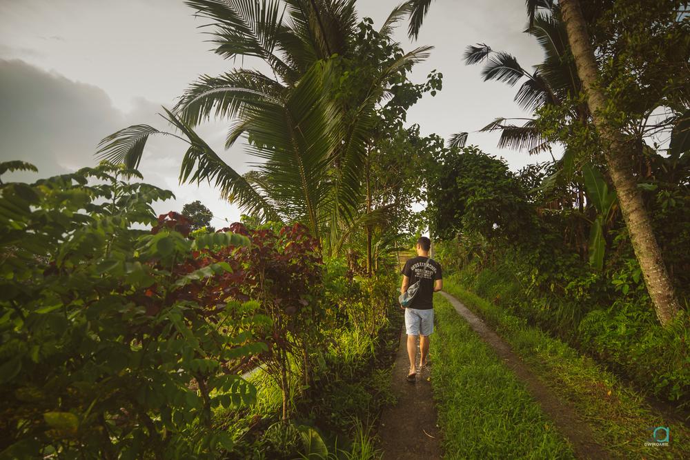 0011 Bali Kawah Ijen Indonesia Jawa Photography - IMG_0748.jpg