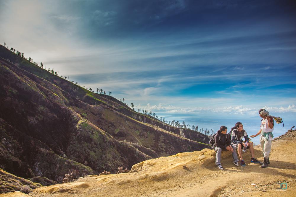 0058 Bali Kawah Ijen Indonesia Jawa Photography - IMG_2425.jpg