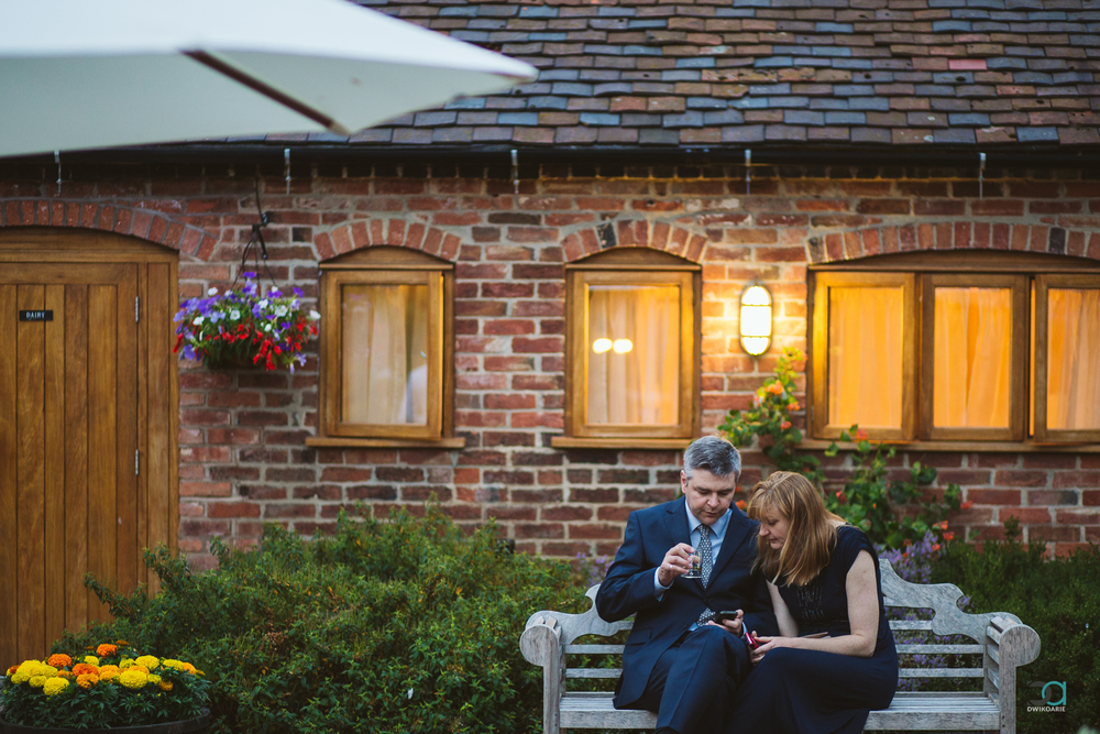 0122 Mythe Barn Wedding Venue Warwickshire Photography - IMG_7535.jpg