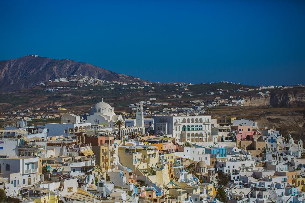 0002 Santorini - DAN_7909.jpg