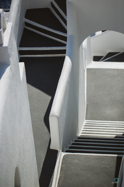 0003 Santorini - DAN_7937.jpg