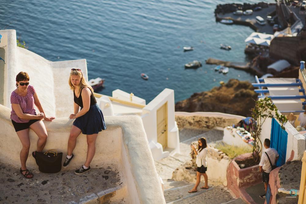 0013 Santorini - DAN_2674.jpg