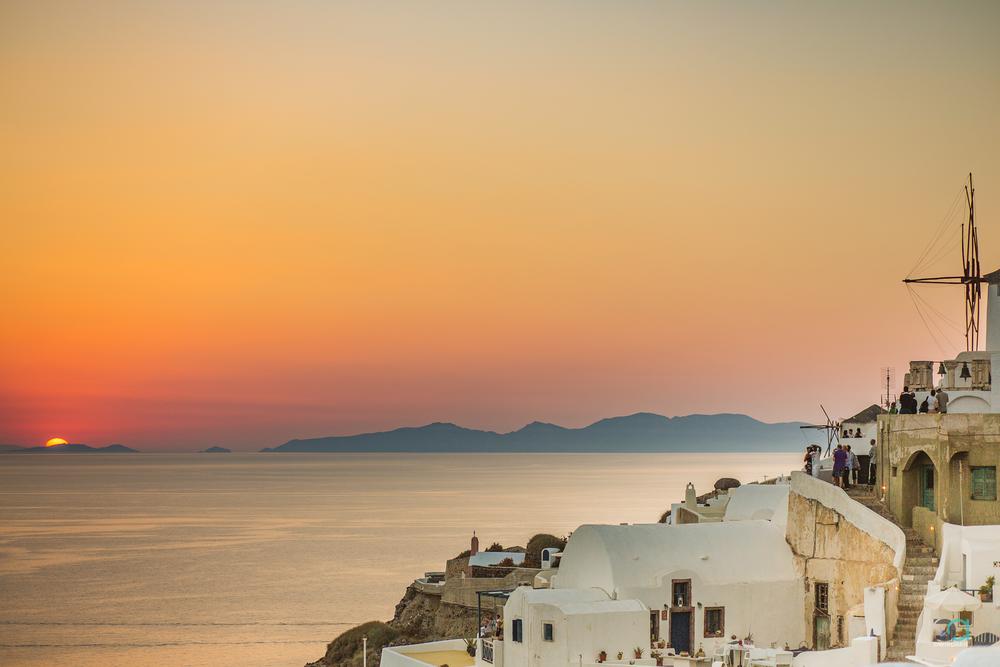 0015 Santorini - DAN_2708.jpg