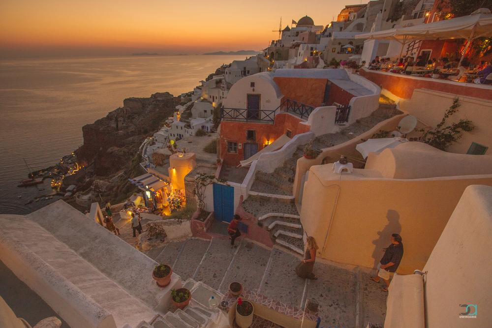 0021 Santorini - DAN_2754.jpg