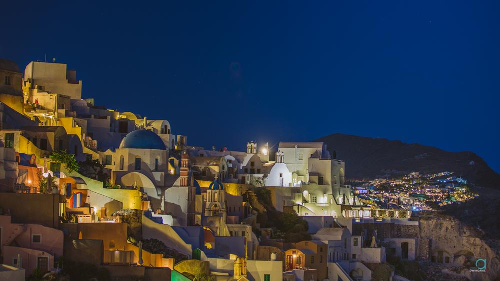 0023 Santorini - DAN_2763.jpg