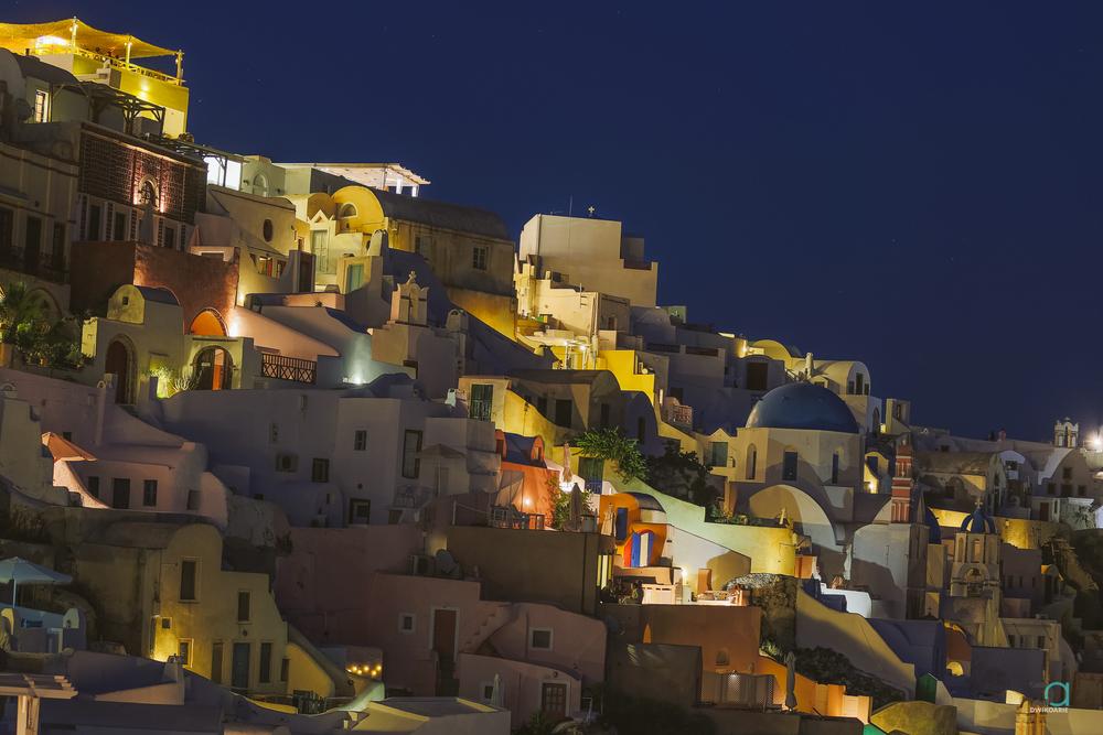 0024 Santorini - DAN_2766.jpg