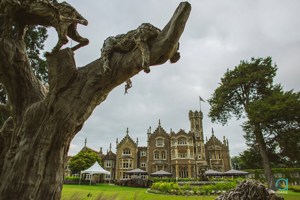 0001-Oakley-Court-Hotel,-Windsor-Wedding-Photography---DAN_3350.jpg