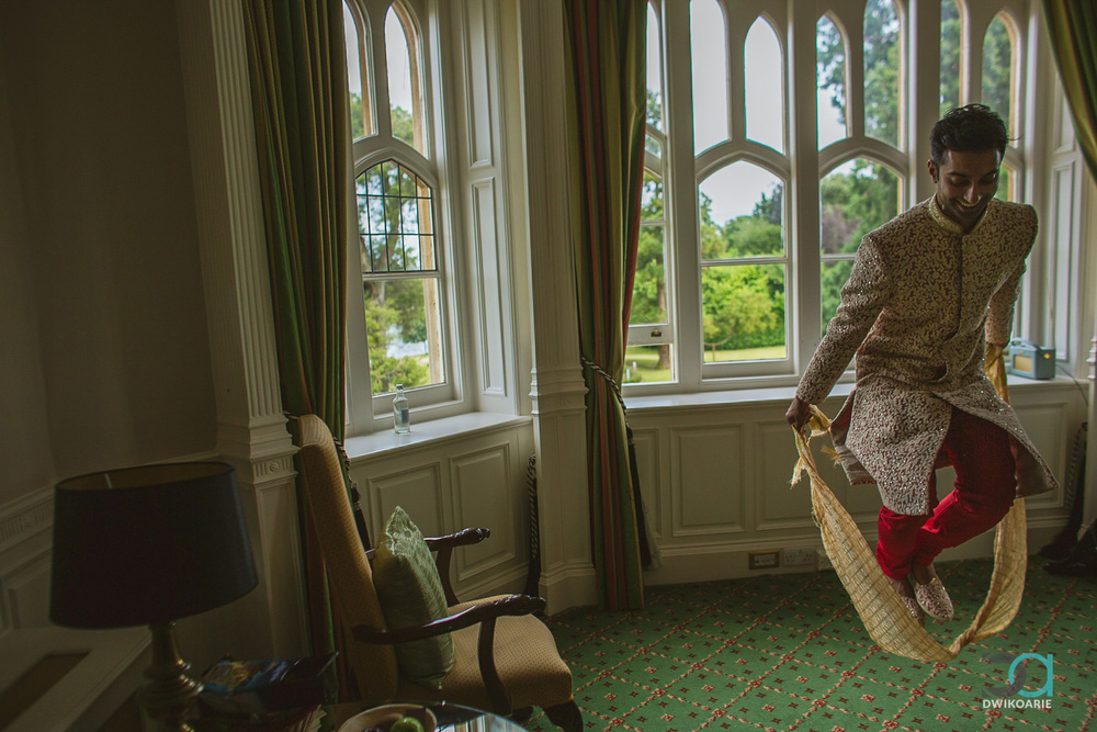0060-Oakley-Court-Hotel,-Windsor-Wedding-Photography---DAN_5342.jpg