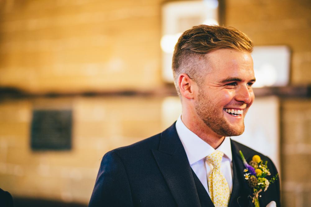 Jordan-Joe-Yorkshire-Wedding-Bespoke-Mens-Ties-Liberty-Of-London-Susanna-Greening-Designs-Matlock-Derbyshire-2