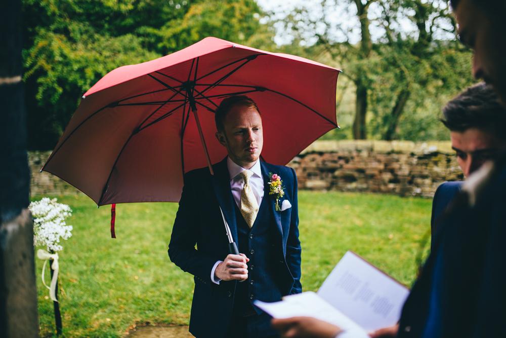 Jordan-Joe-Yorkshire-Wedding-Bespoke-Mens-Ties-Liberty-Of-London-Susanna-Greening-Designs-Matlock-Derbyshire-1