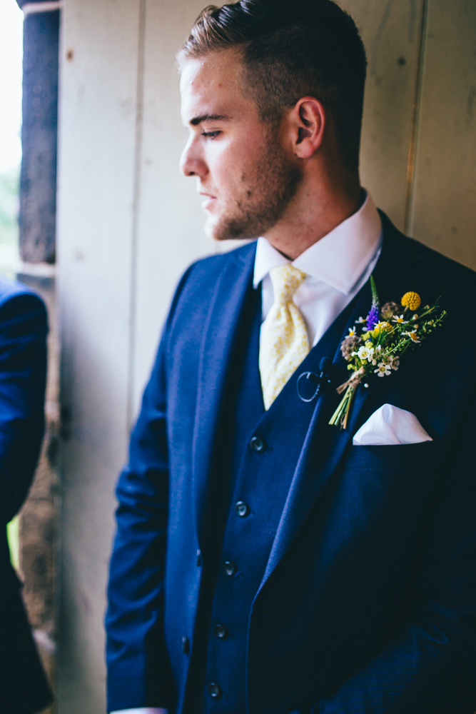 Jordan-Joe-Yorkshire-Wedding-Bespoke-Mens-Ties-Liberty-Of-London-Susanna-Greening-Designs-Matlock-Derbyshire-3