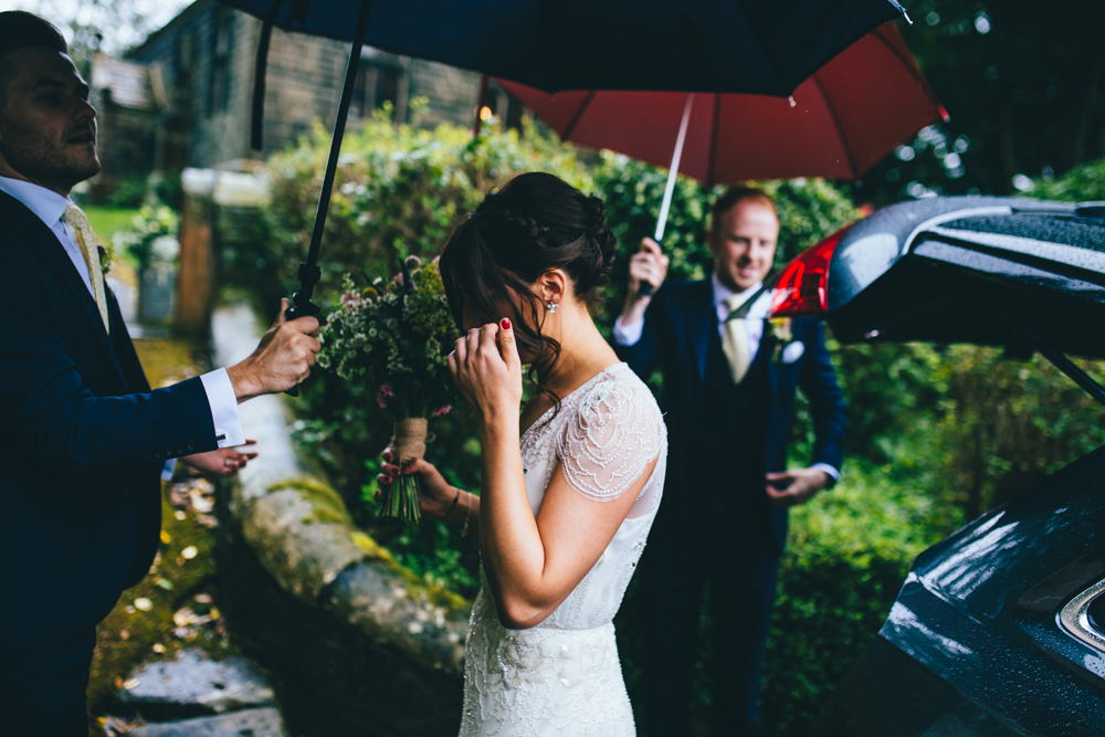Jordan-Joe-Yorkshire-Wedding-Bespoke-Mens-Ties-Liberty-Of-London-Susanna-Greening-Designs-Matlock-Derbyshire-5
