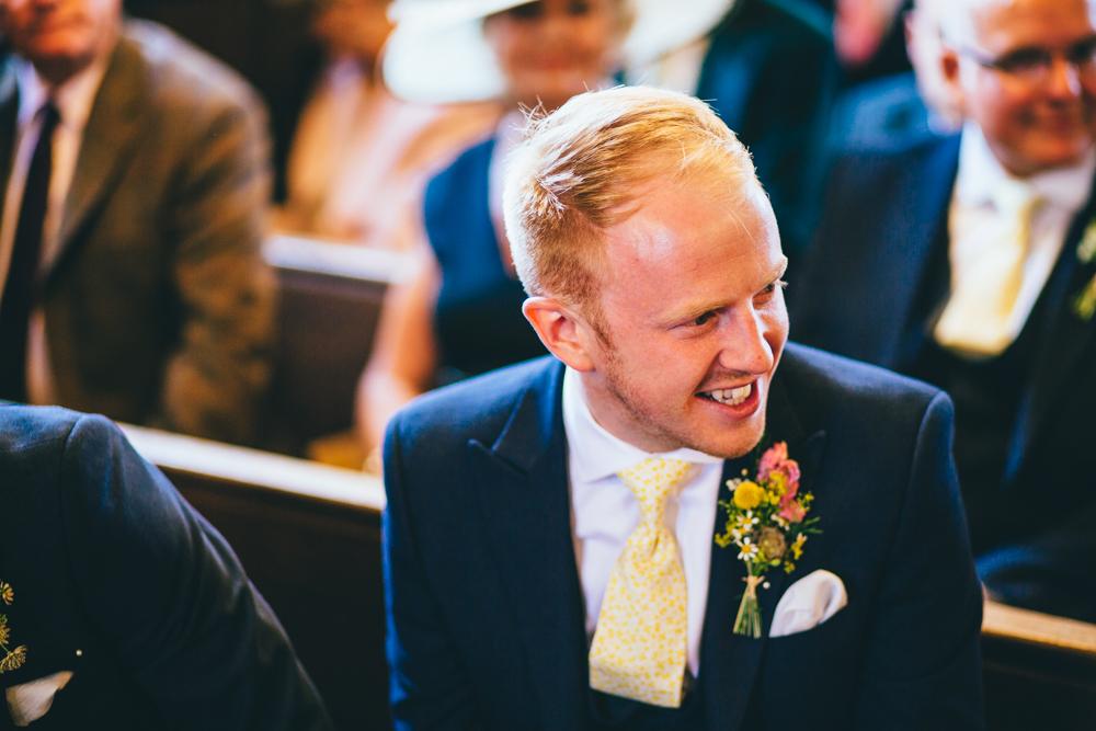 Jordan-Joe-Yorkshire-Wedding-Bespoke-Mens-Ties-Liberty-Of-London-Susanna-Greening-Designs-Matlock-Derbyshire-7