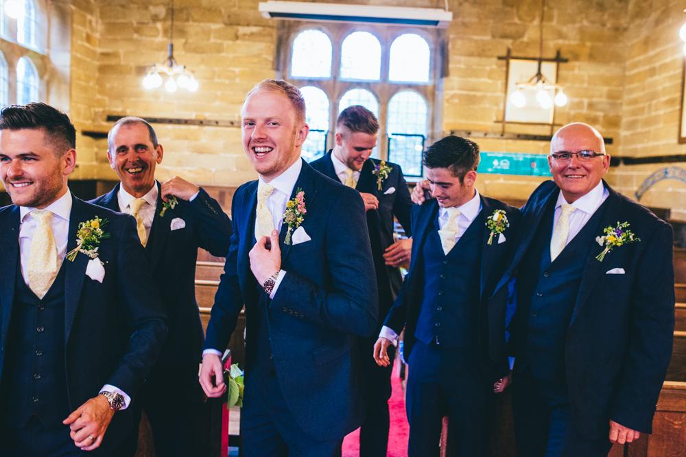 Jordan-Joe-Yorkshire-Wedding-Bespoke-Mens-Ties-Liberty-Of-London-Susanna-Greening-Designs-Matlock-Derbyshire-11