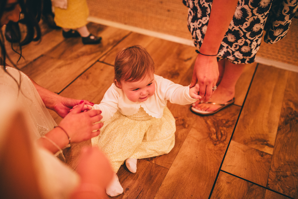 Jordan-Joe-Yorkshire-Wedding-Bespoke-Mens-Ties-Liberty-Of-London-Susanna-Greening-Designs-Matlock-Derbyshire-13